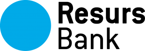 ResursBank_Logo_CMYK